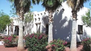 S2-11 City Offices - Avondale, Arizona