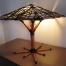 03 Capt. Roddy McFittings - 3D Printed Lamp